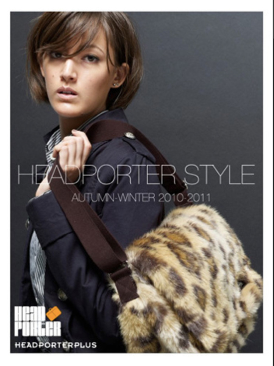 head-porter-magazine-vol-1-04