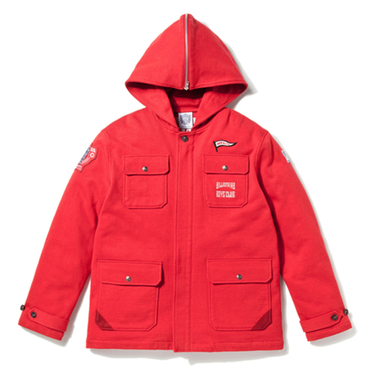 billionaire-boys-club-winter-2010-weekend-new-releases-08