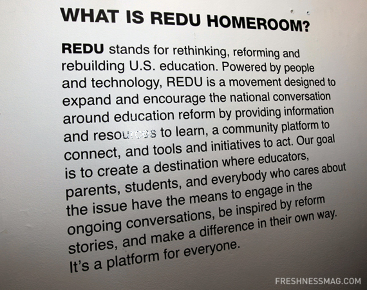 reed-space-redu-homeroom-exhabit-11