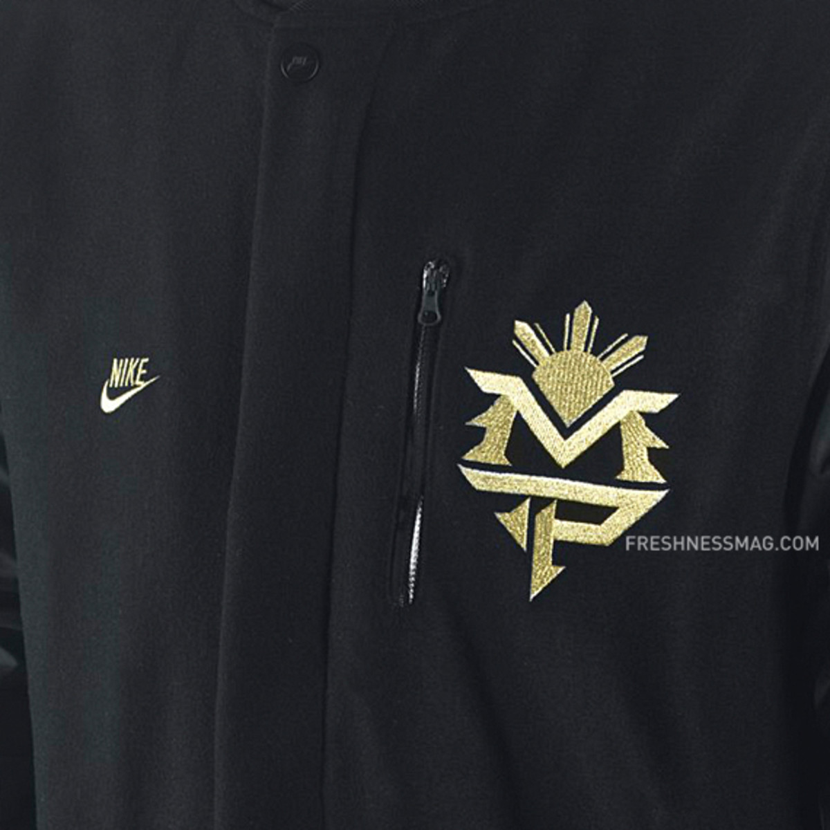 Nike-Manny-Pacquiao-Destroyer-jacket-439819-011-03