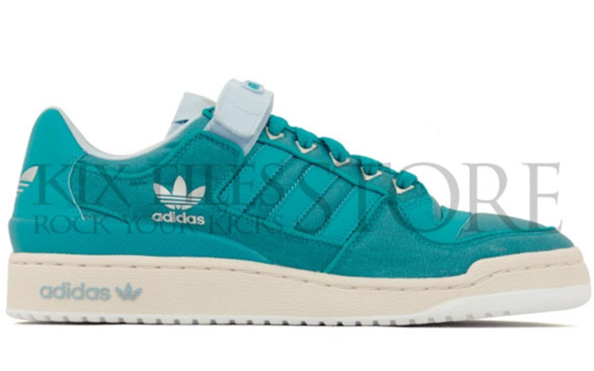 adidas-originals-forum-low-washed-pack-turquoise