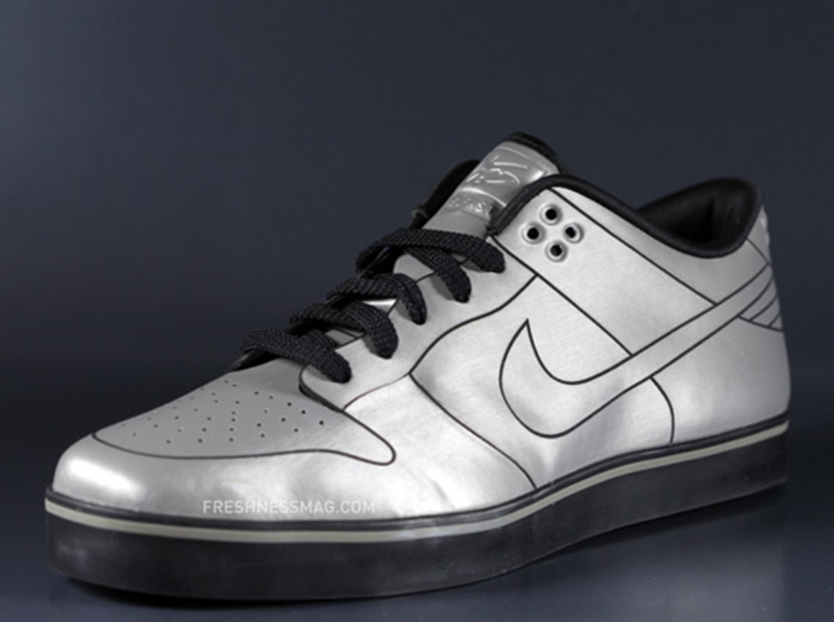 nike-dunk-delorean-05