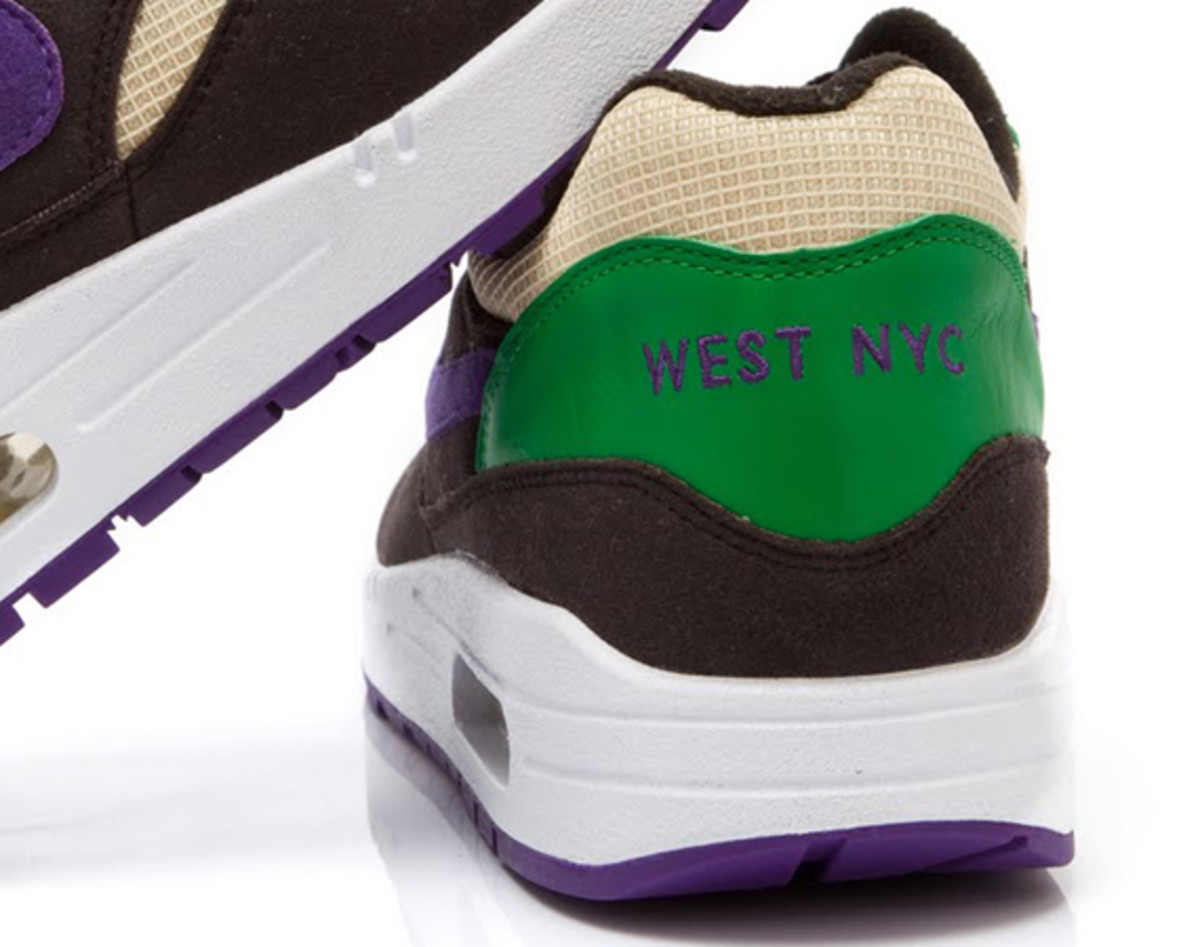 west-nyc-nike-limited-apparel-footwear-collection-01