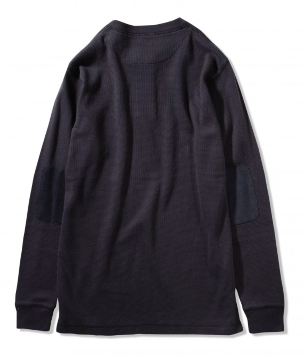 stussy-deluxe-fall-2010-collection-22