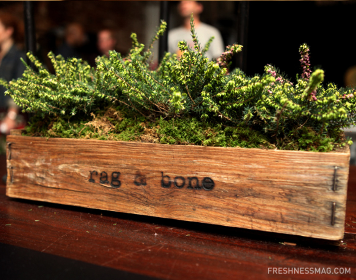 timberland-rag-bone-launch-party-05