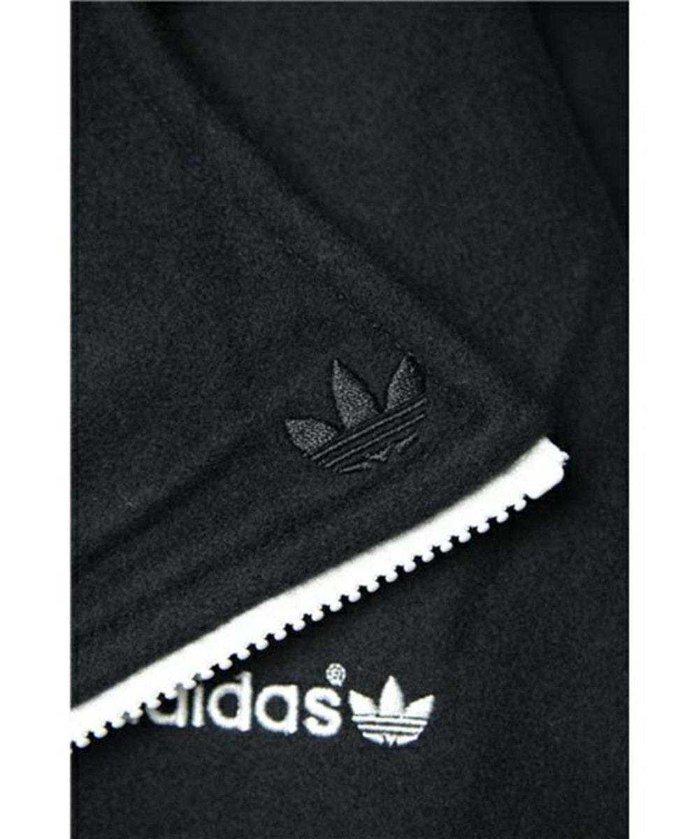 adidas-originals-zip-p-coat-11