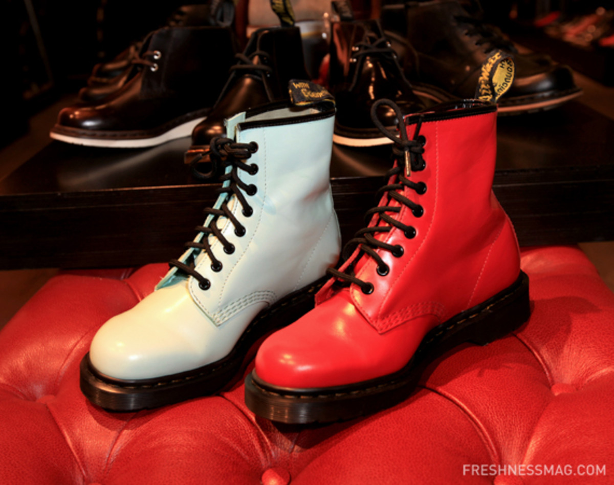 dr-martens-nyc-flagship-opening-28