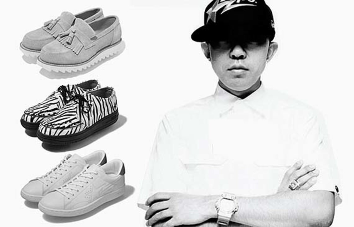 bape-nigo-footwear-moments-1