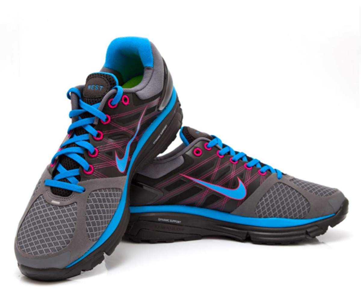 west-nyc-nike-limited-apparel-footwear-collection-07