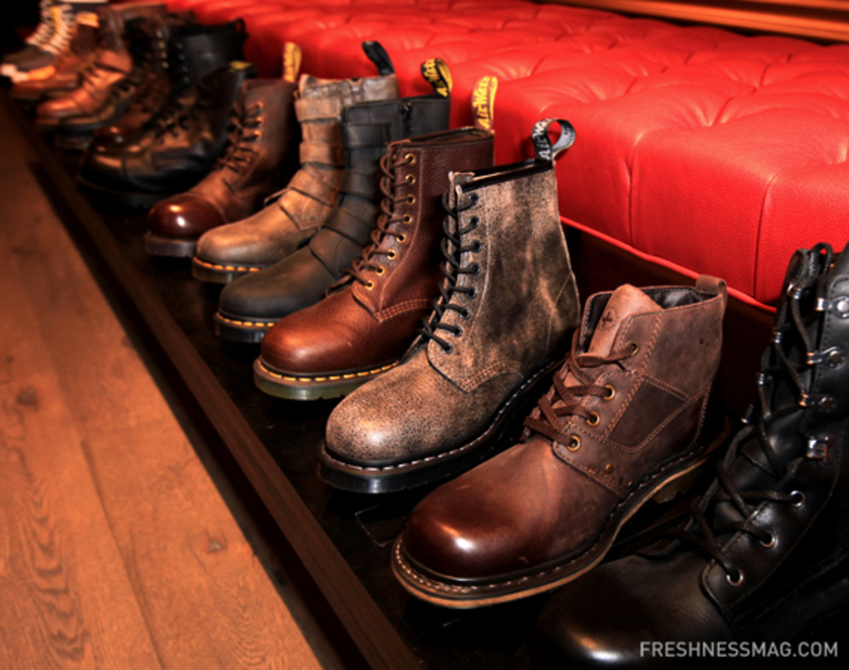 dr-martens-nyc-flagship-opening-32