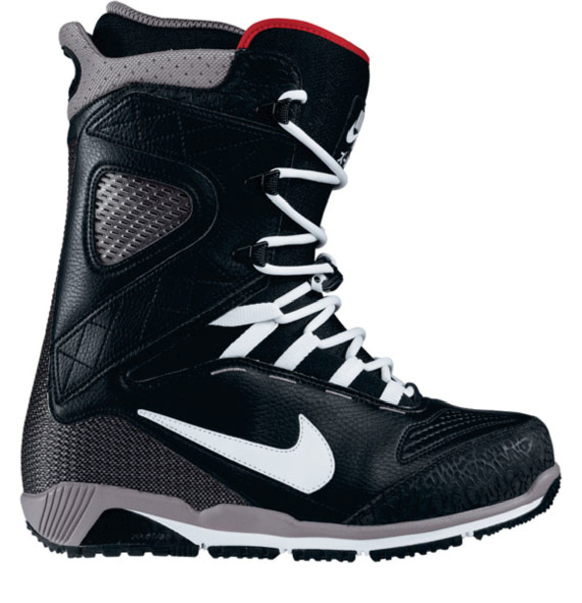 nike-snowboarding-boots-7