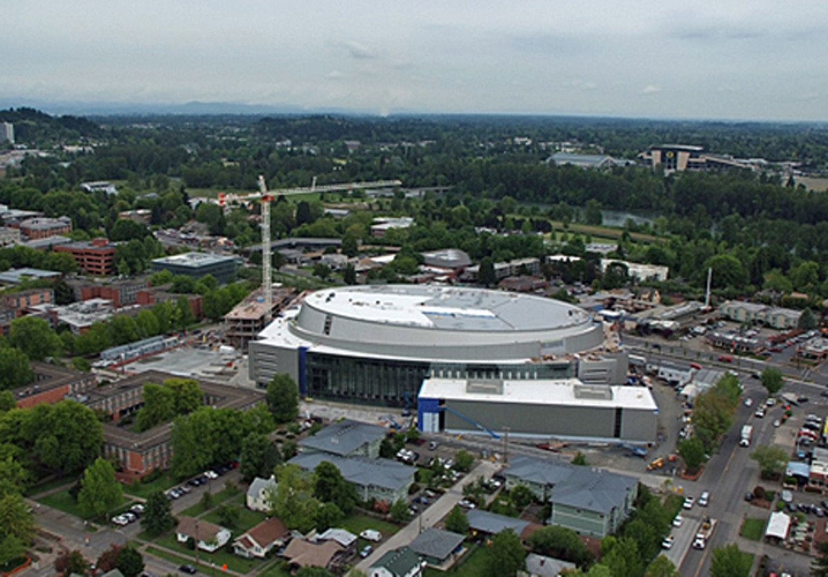 university-oregon-matthew-knight-arena