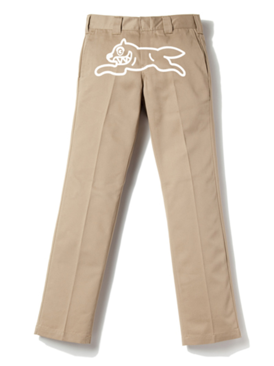 Dickies Dog Chino Pants