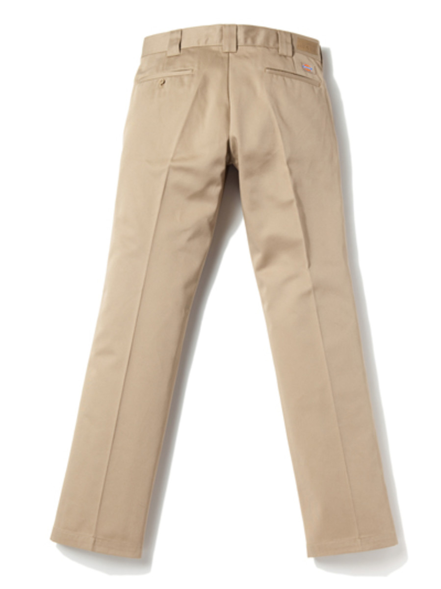 Dickies Dog Chino Pants 2