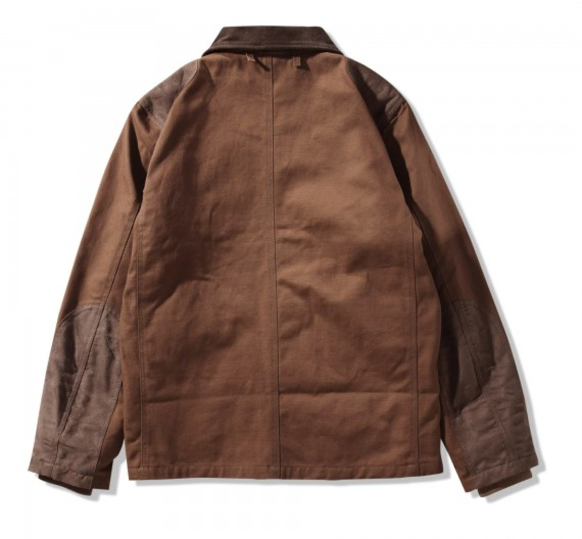 stussy-deluxe-fall-2010-collection-07