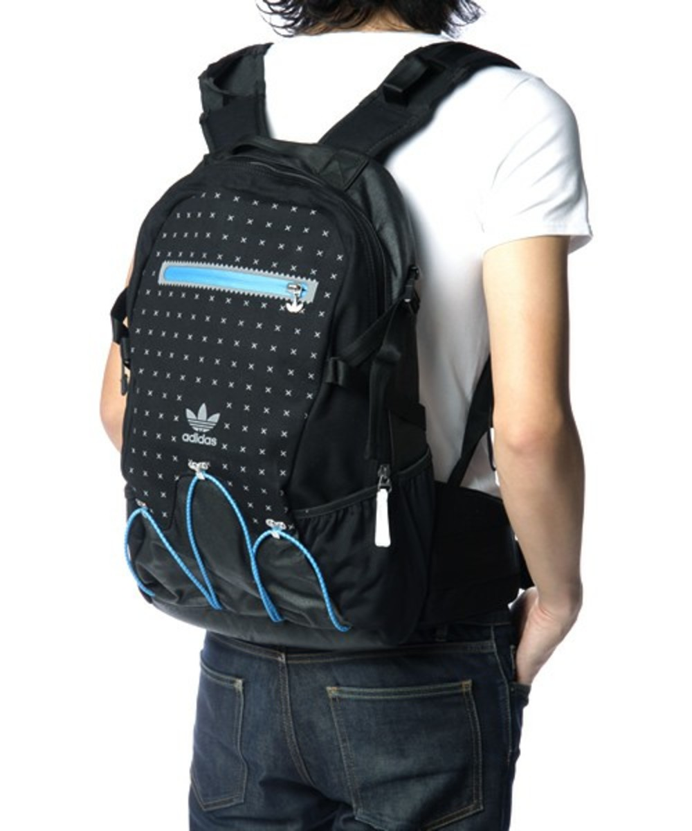 adidas-originals-ot-tech-backpack-20