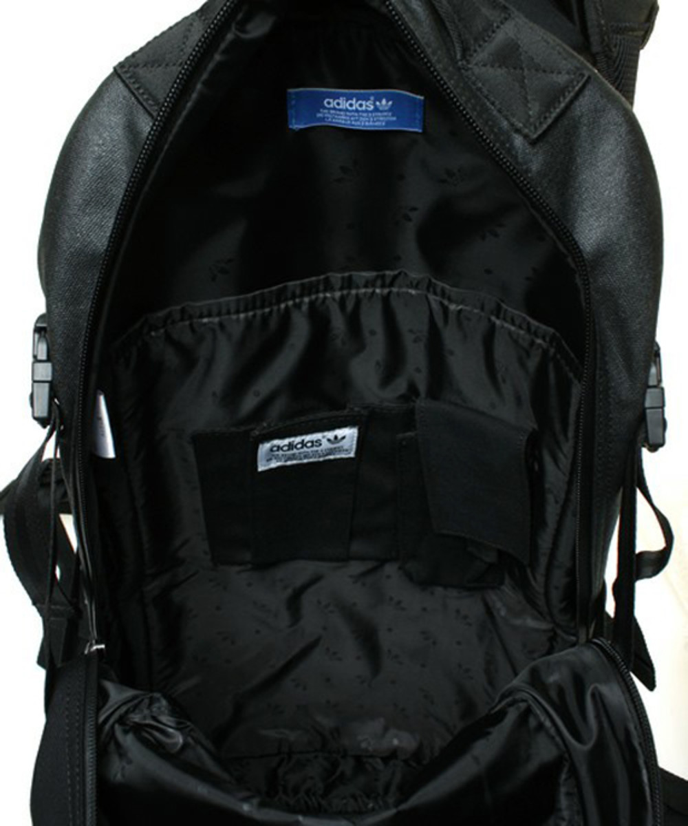 adidas-originals-ot-tech-backpack-16