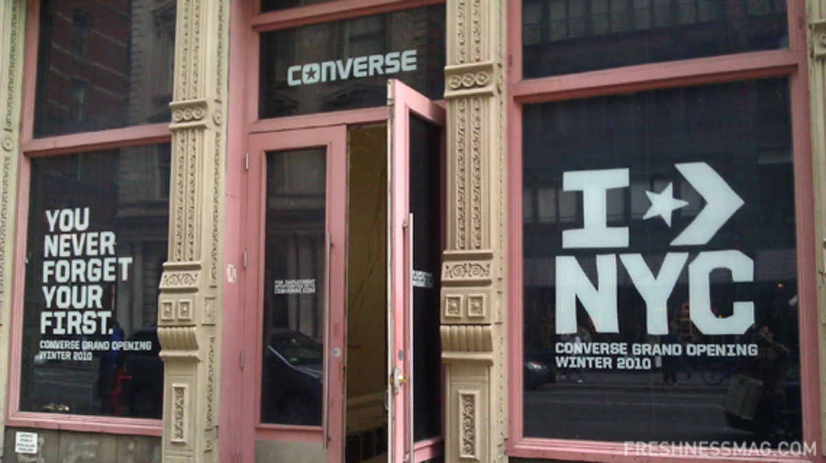 converse-soho-new-york-04