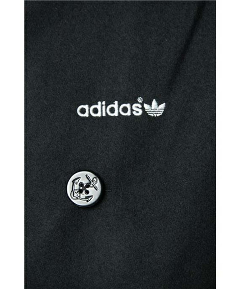 adidas-originals-zip-p-coat-6