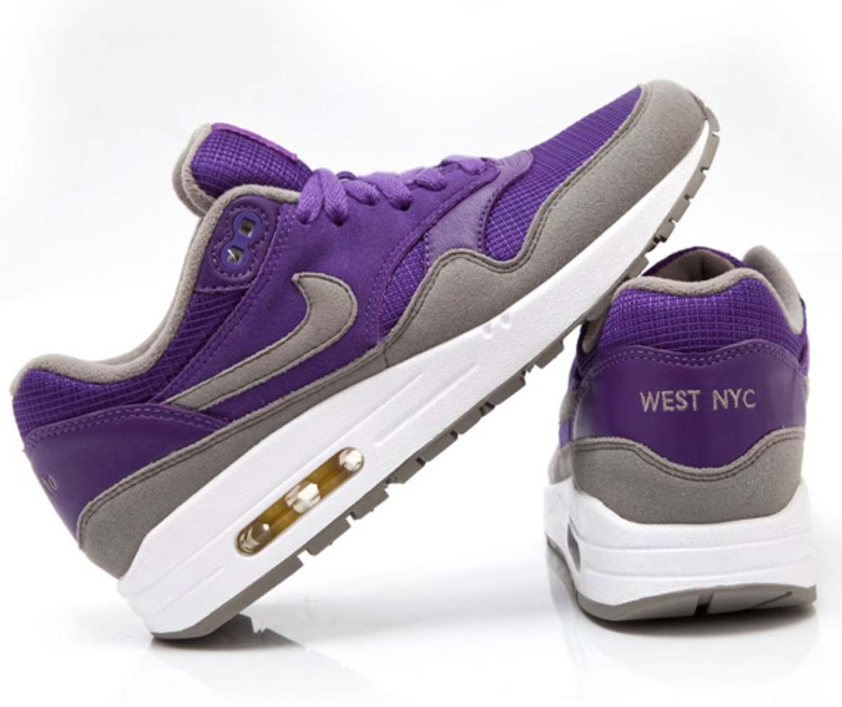 west-nyc-nike-limited-apparel-footwear-collection-04