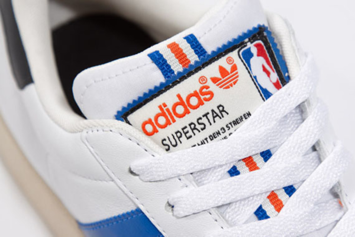 Adidas Superstar 2 G17068 White Black Trainers Cheap Superstar