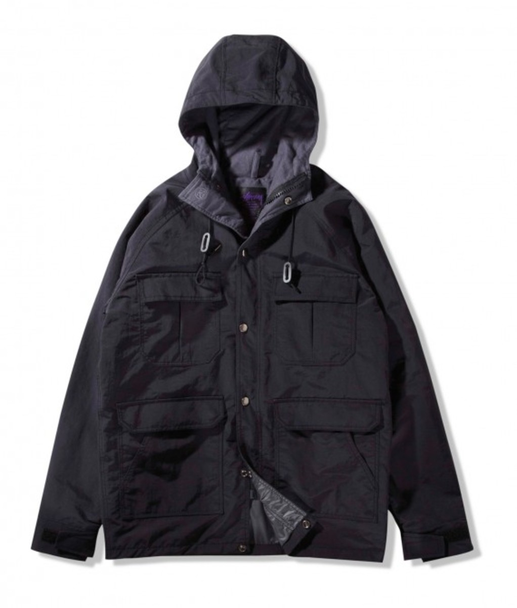 stussy-deluxe-fall-2010-collection-05