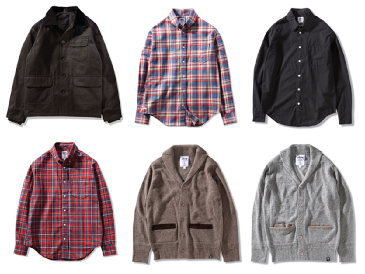 stussy-deluxe-fall-2010-collection-01