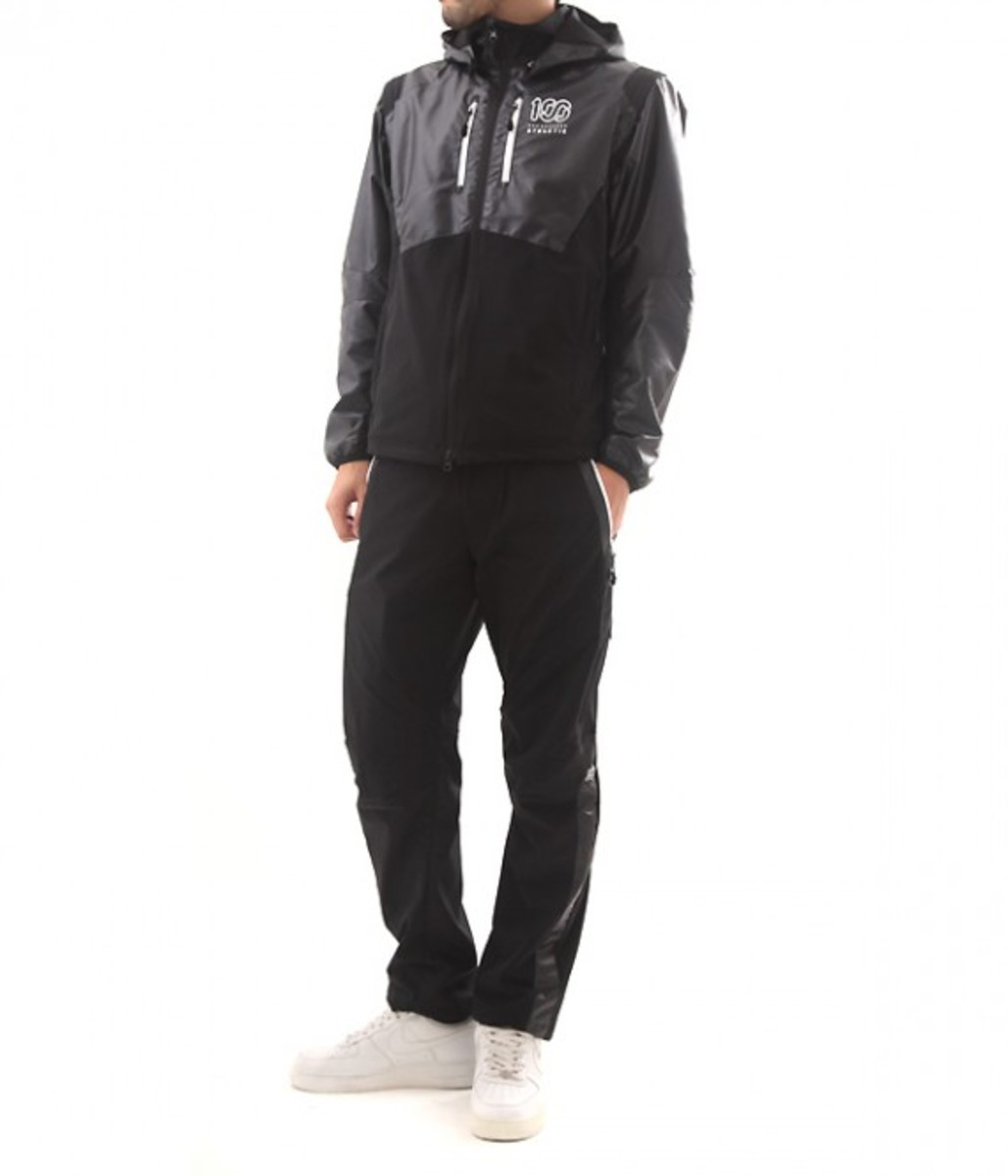 100-ATHLETIC-stretch-warm-hooded-parka-09