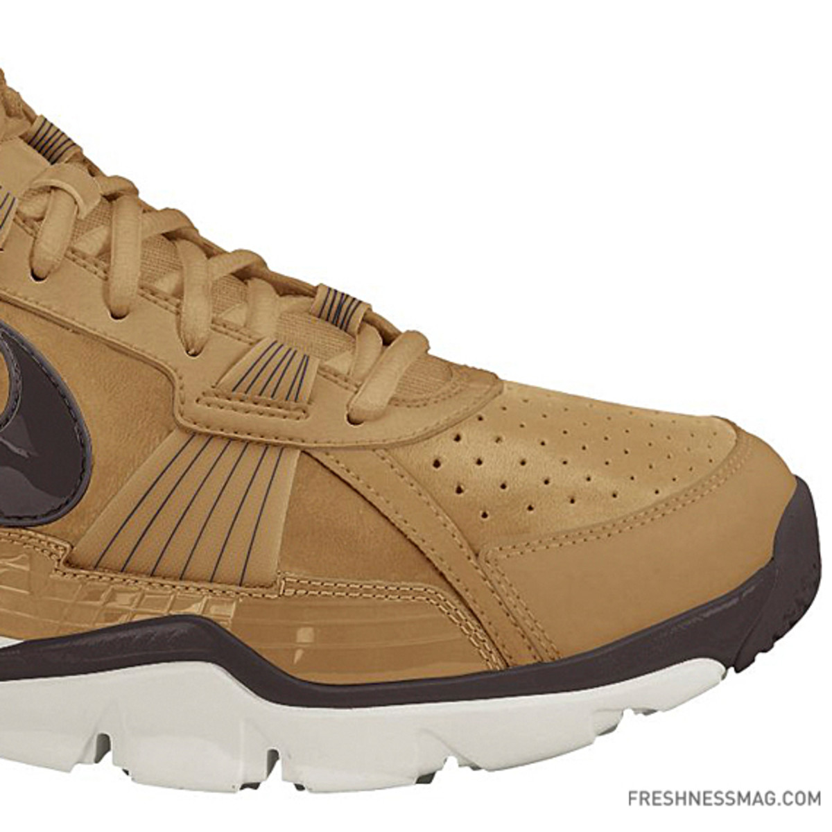nike-trainer-sc-2010-premium-bo-knows-pack-03