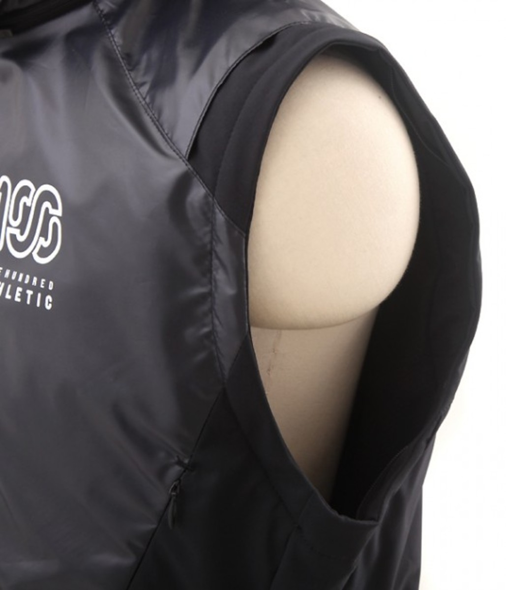 100-ATHLETIC-stretch-warm-hooded-parka-05