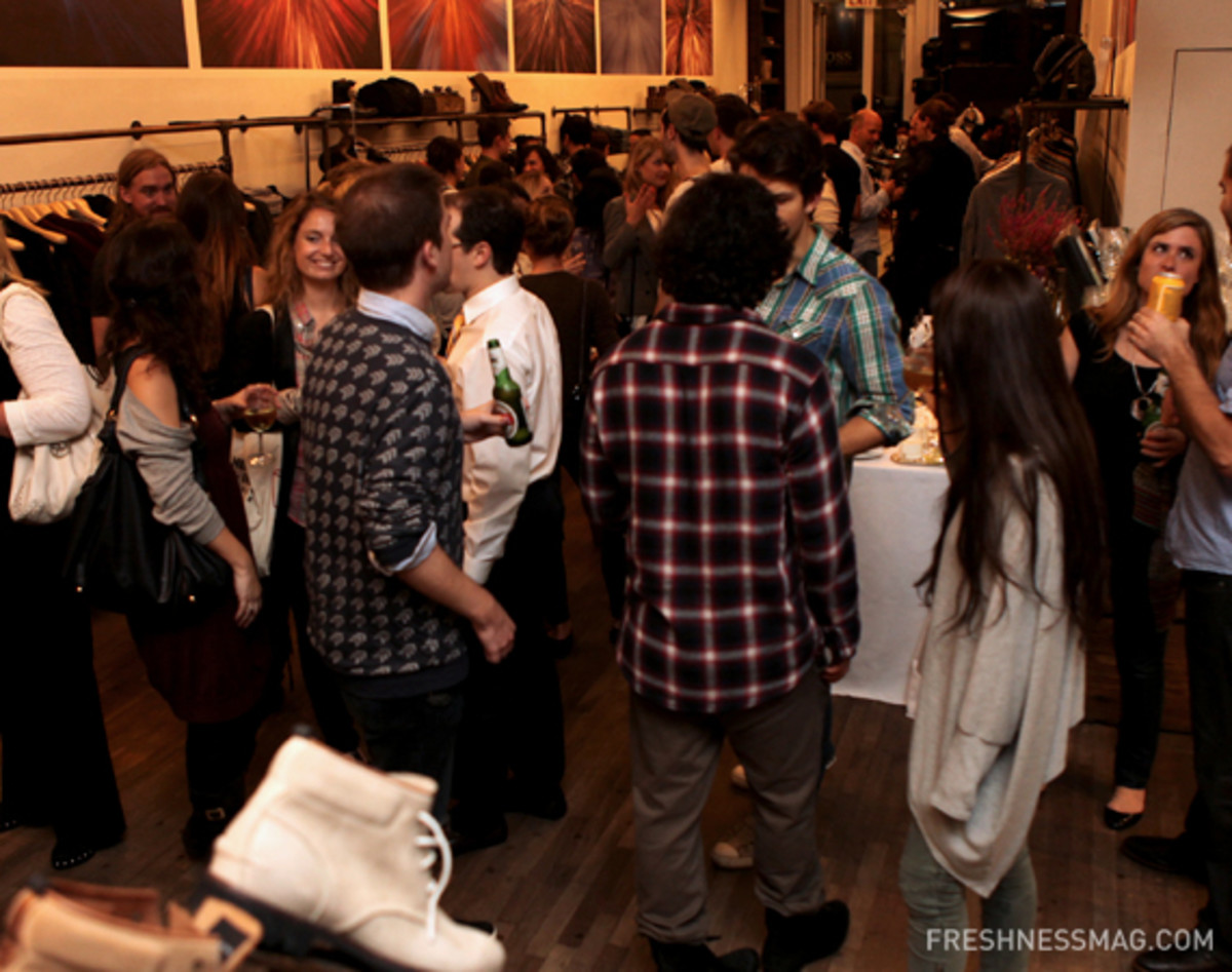 timberland-rag-bone-launch-party-04