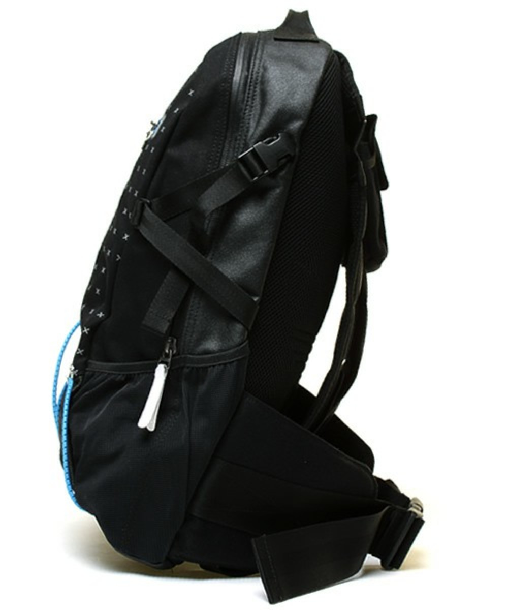 adidas-originals-ot-tech-backpack-04