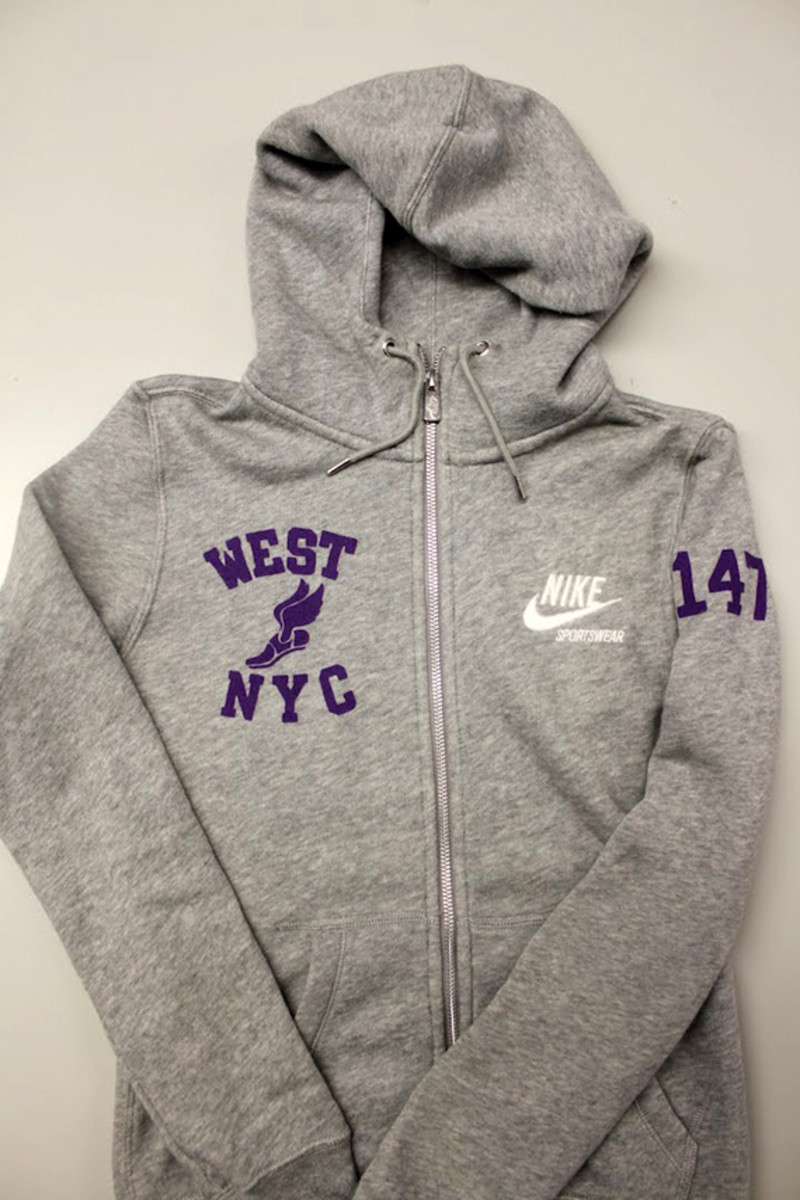 west-nyc-nike-limited-apparel-footwear-collection-10