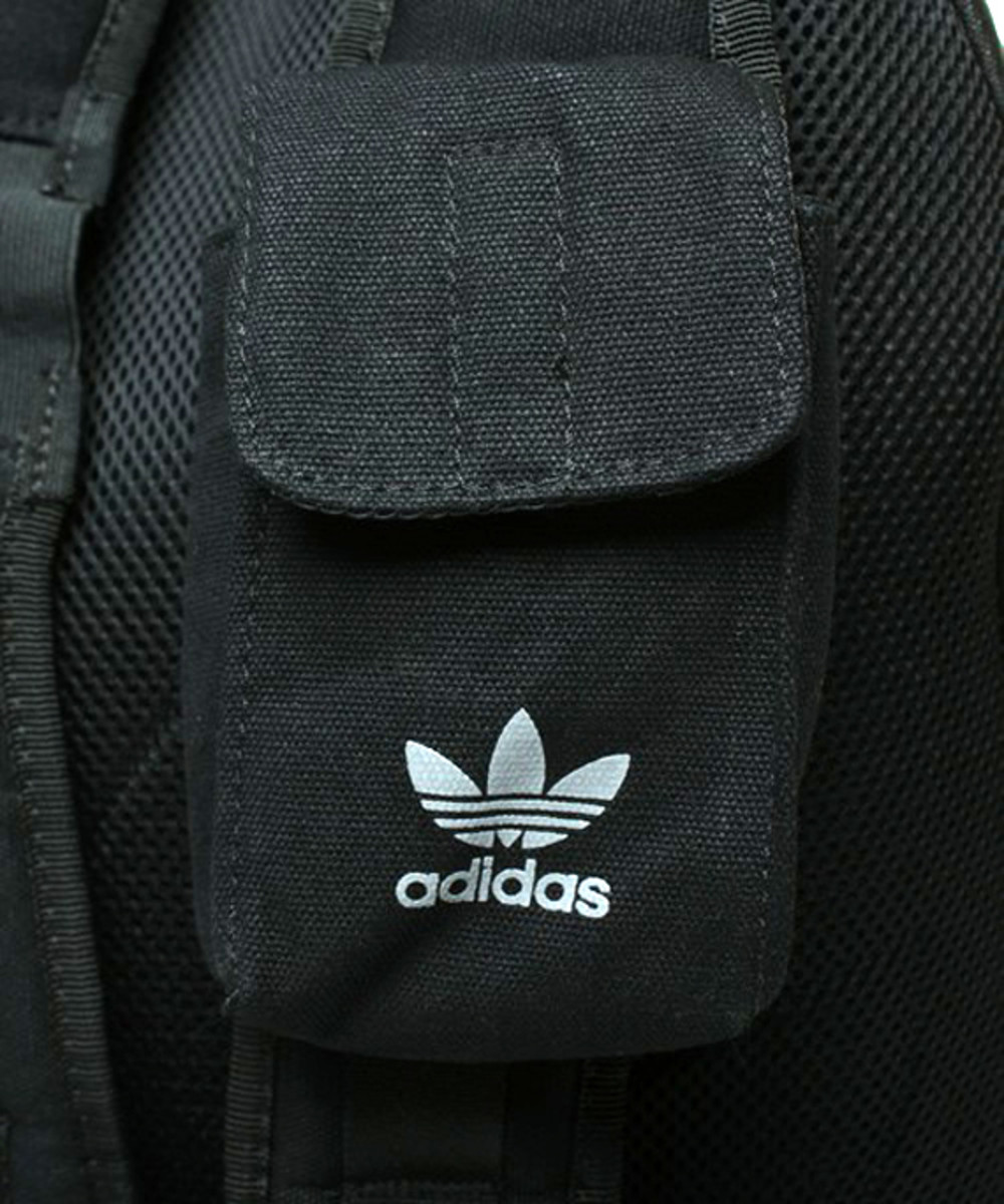 adidas-originals-ot-tech-backpack-12