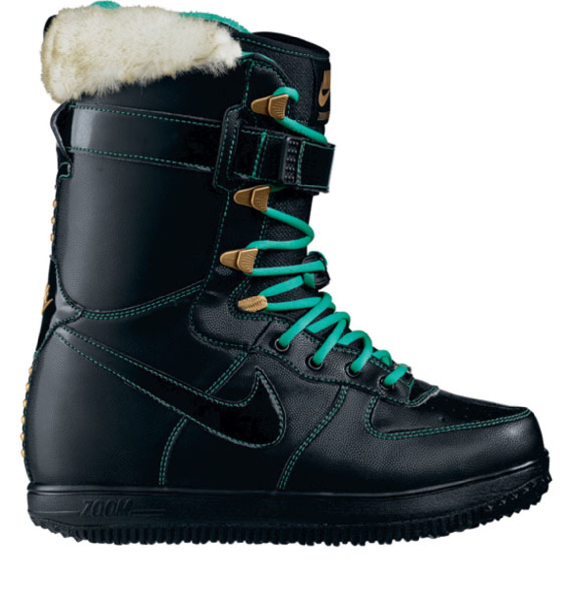 nike-snowboarding-boots-10