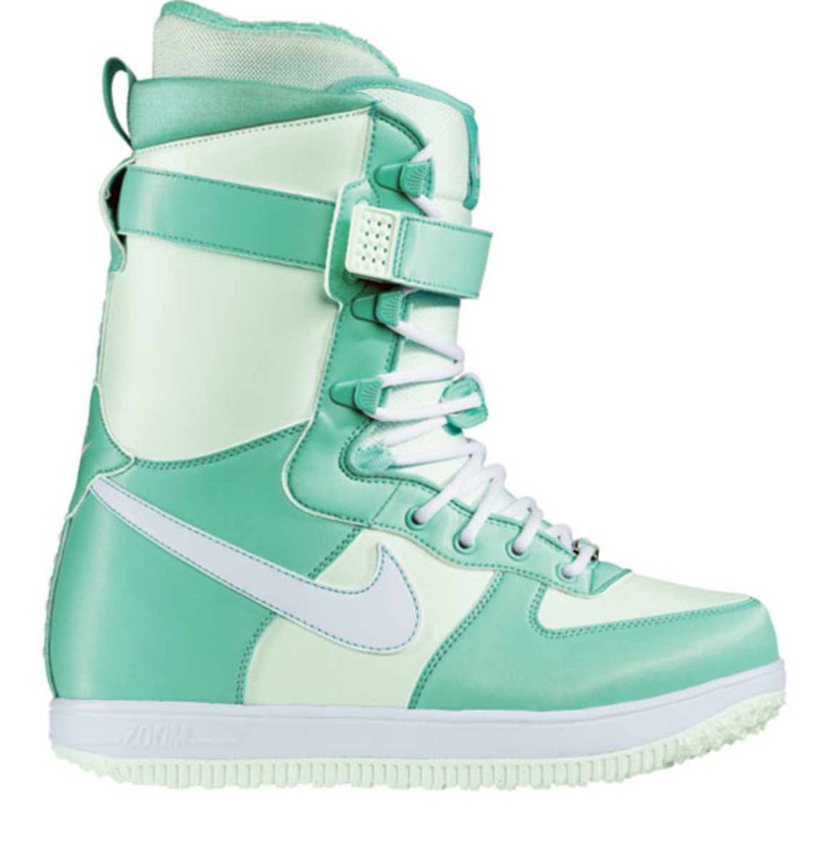 nike-snowboarding-boots-11