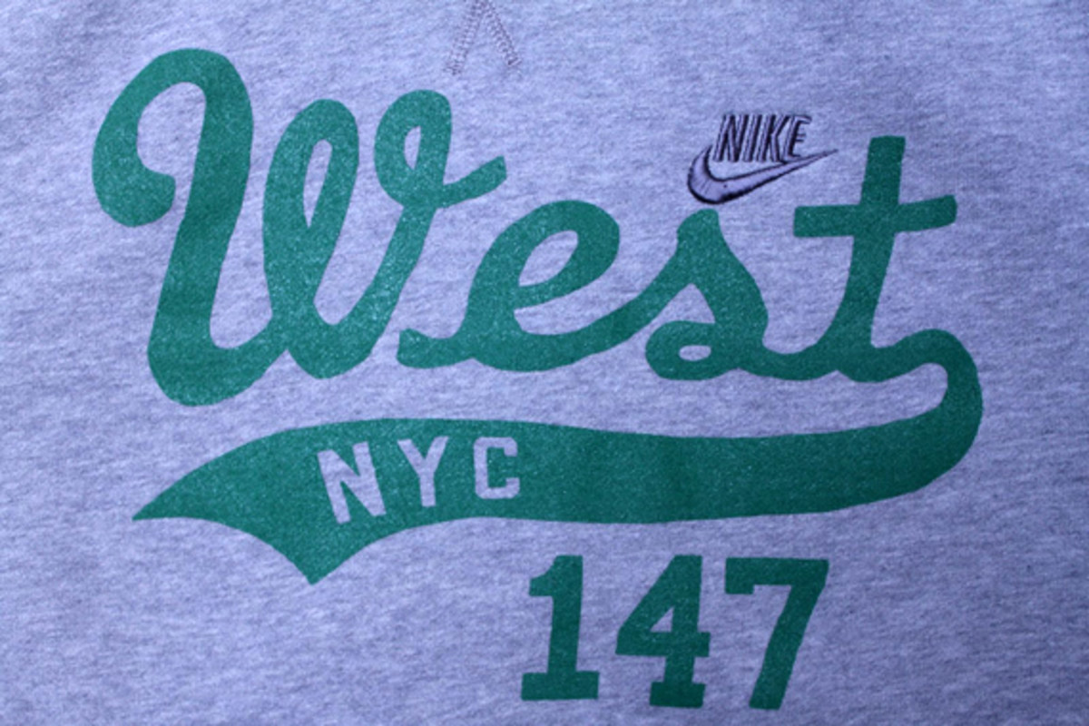west-nyc-nike-limited-apparel-footwear-collection-13