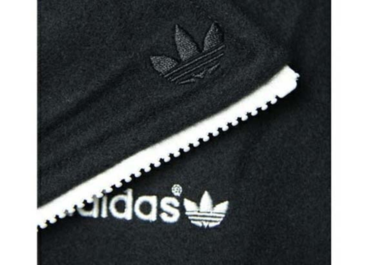 adidas-originals-zip-p-coat-sm