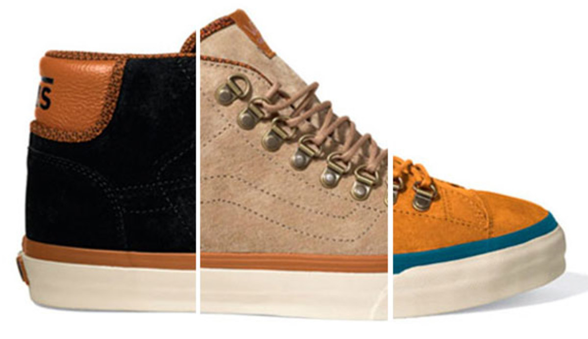 vans-california-mid-77-hiker-available-01