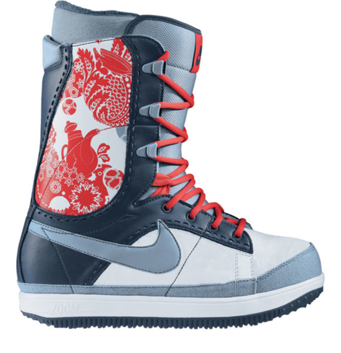 nike-snowboarding-boots-12