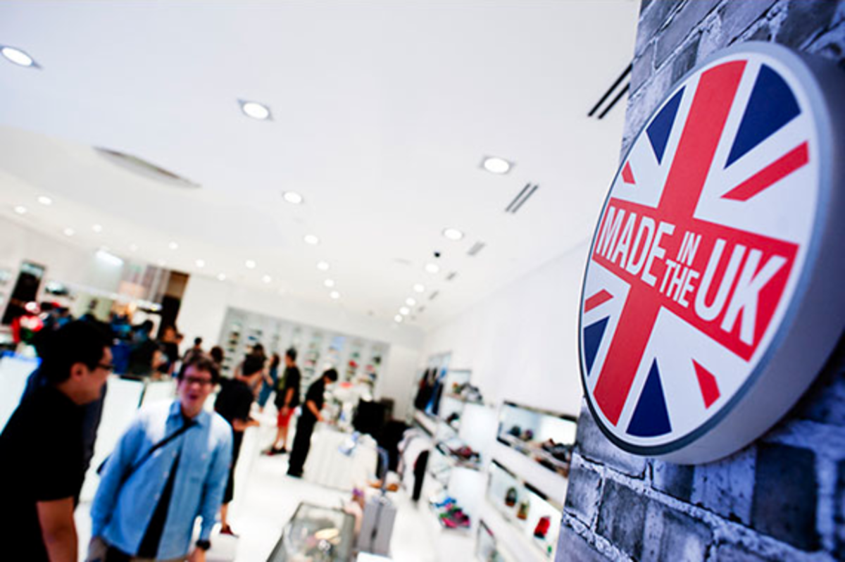 limited-edt-new-balance-m577bst-launch-event-le-chamber-singapore-04