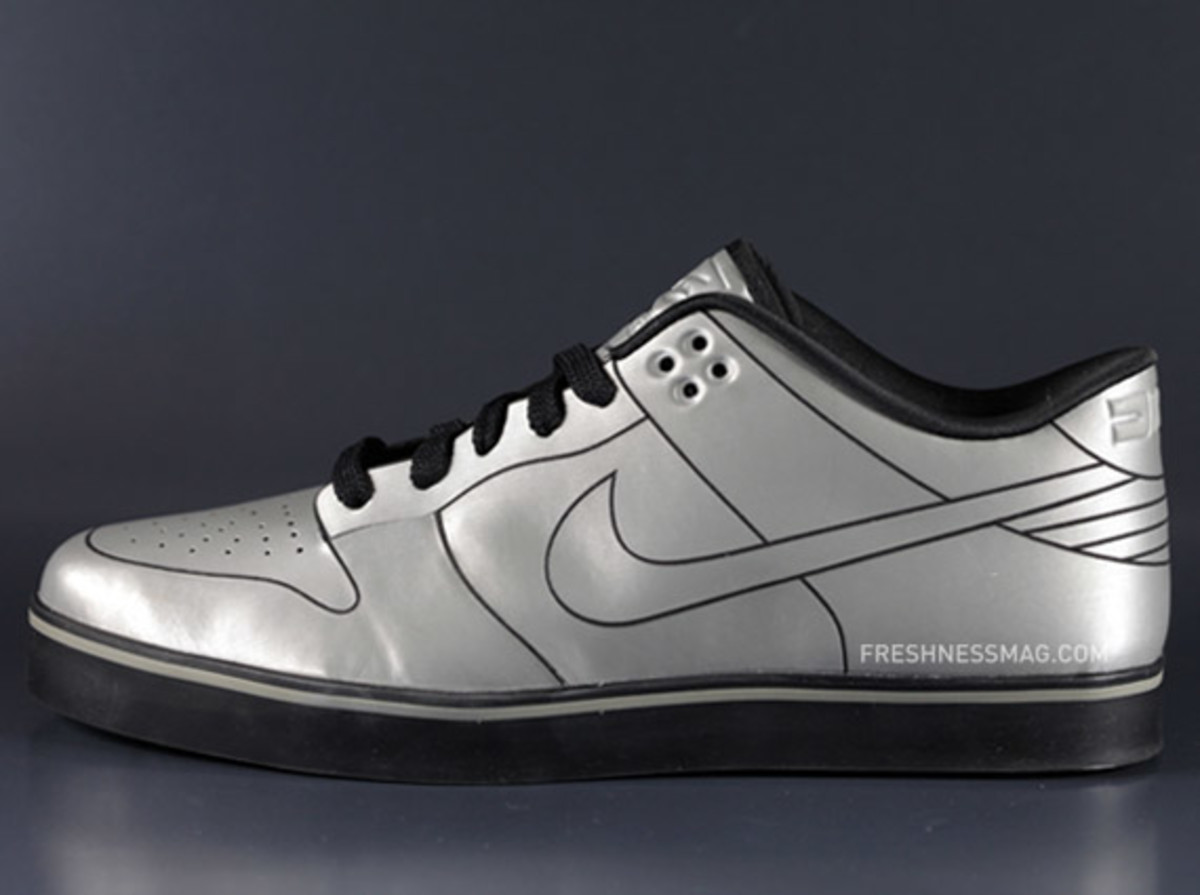 nike-dunk-delorean-04