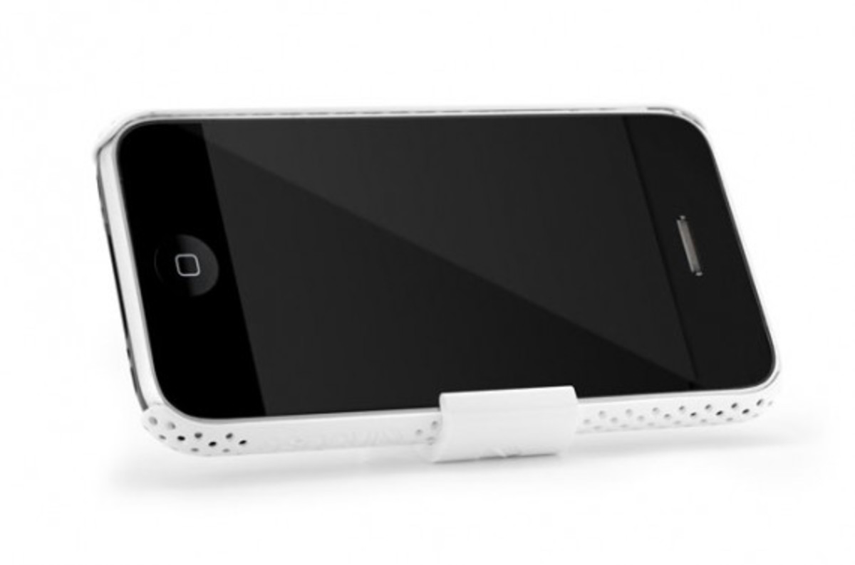 incase-perforated-collection-apple-devices-08