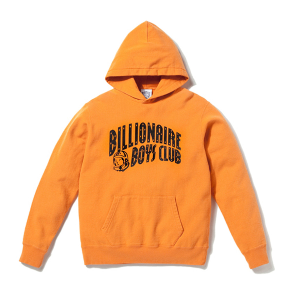 billionaire-boys-club-winter-2010-weekend-new-releases-10