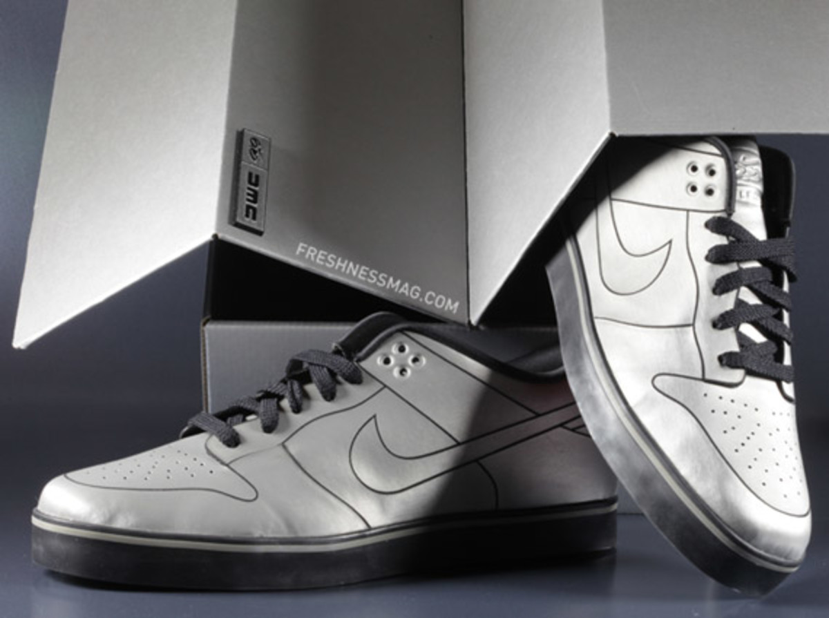 nike-dunk-delorean-09