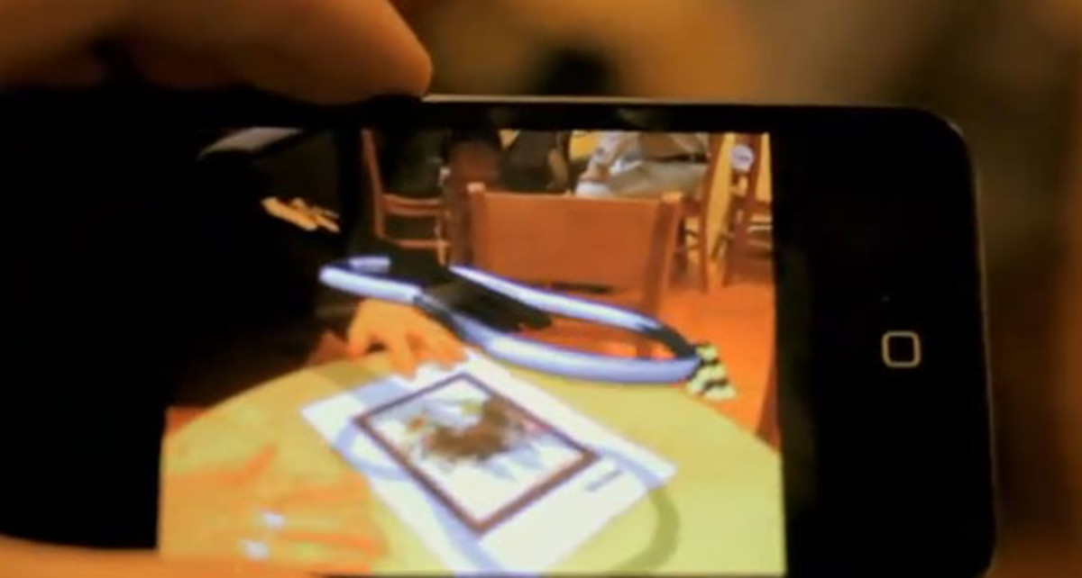 scrawl-3d-drawing-augmented-reality-1