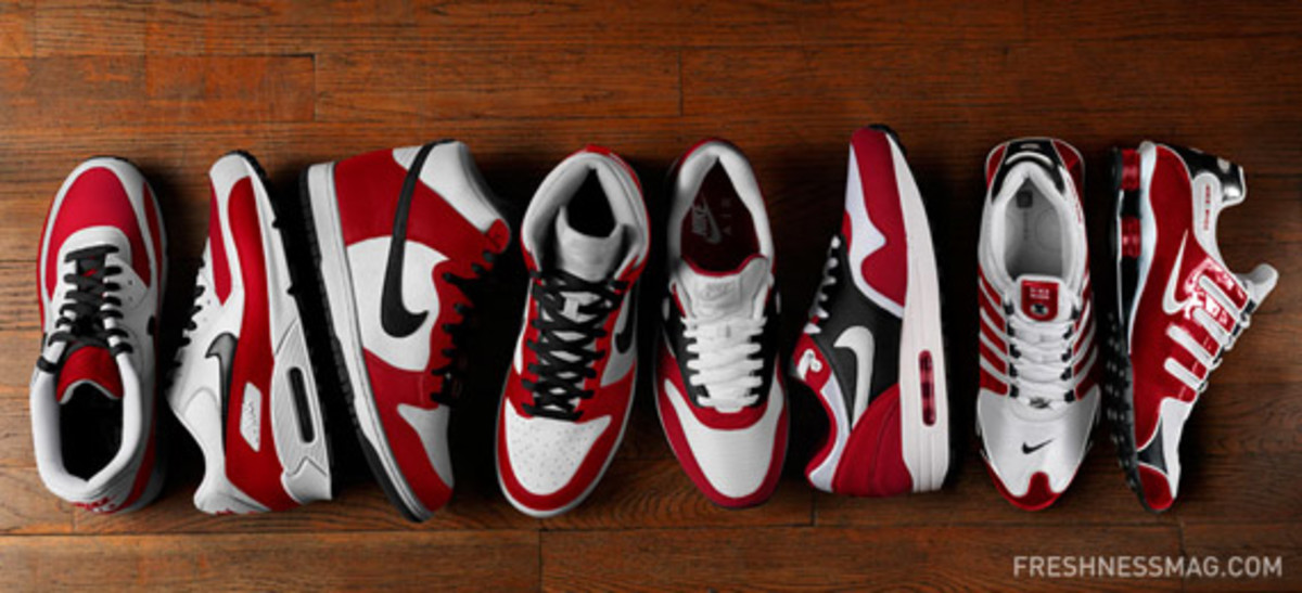 nike-id-holiday-10-red-black-01