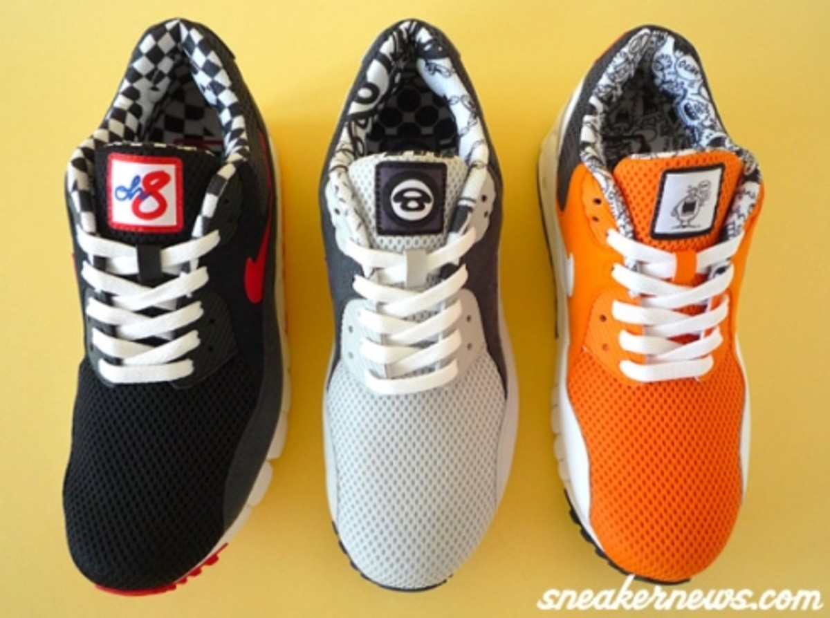 info for 2328d a4047 ... canada nike air max 90 current co lab drury lyons yokoyama bcbe1 e4145