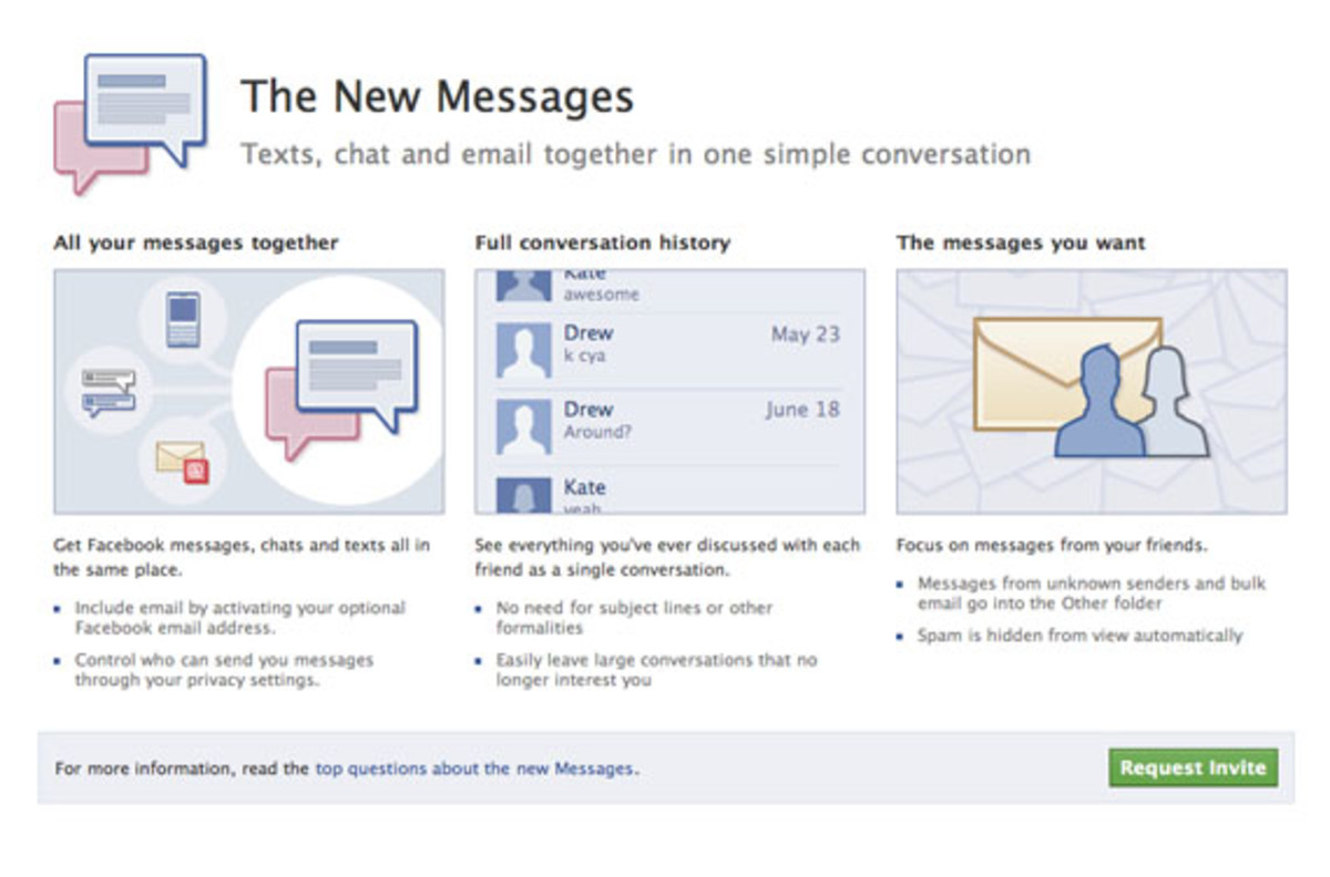 facebook-new-messaging-system-1