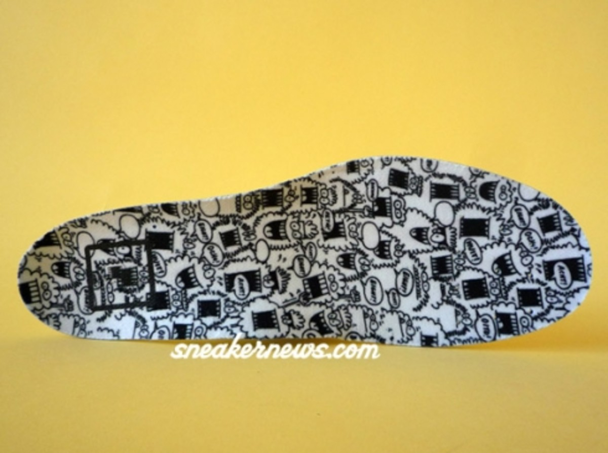 Nike Air Max 90 Current - Kevin Lyons co-lab